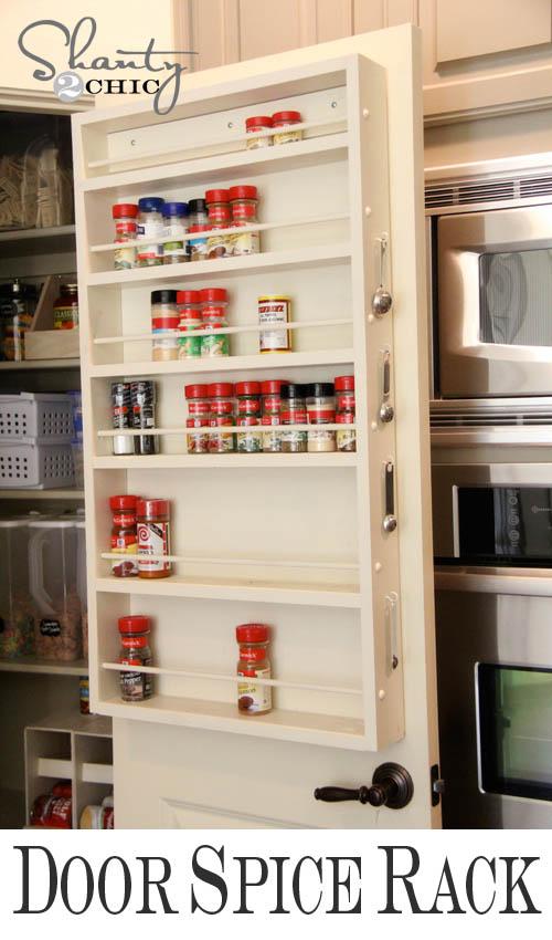 spice-rack-for-pantry-door