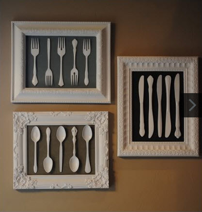picture-frame-cutlry