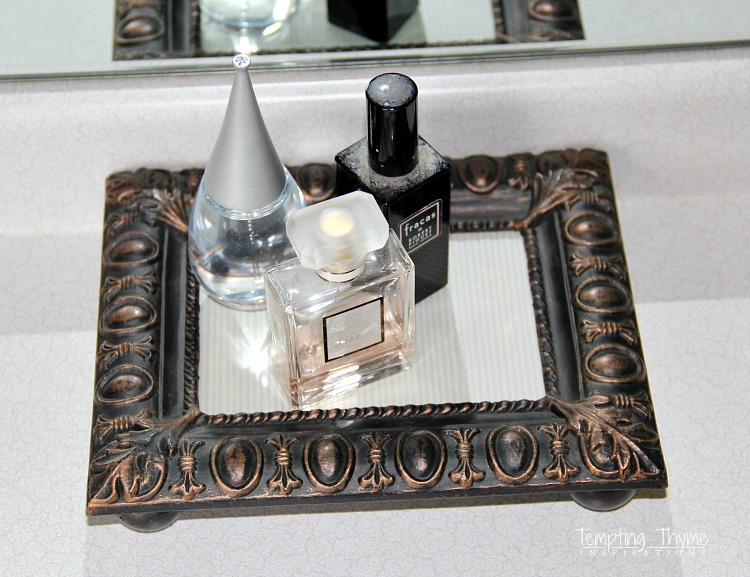DIY-Vanity-Tray