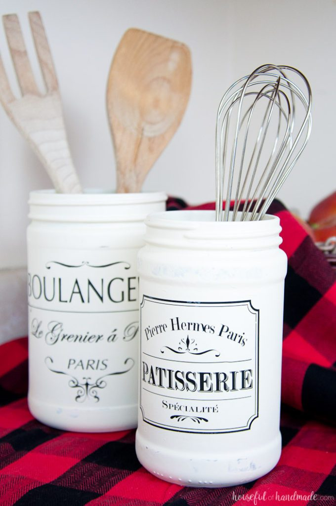 farmhouse-kitchen-canister-DIY-10-680x1024