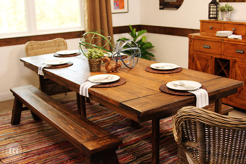 Build-Your-Own-Farmhouse-Table-