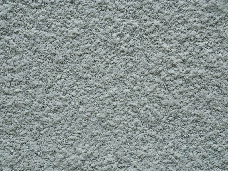 spray-sand