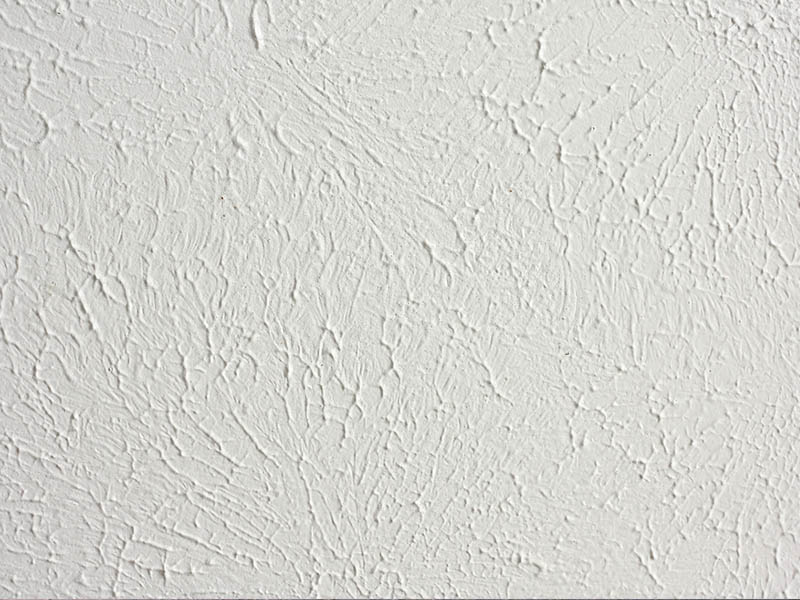 12 Diffe Types Of Ceiling Textures