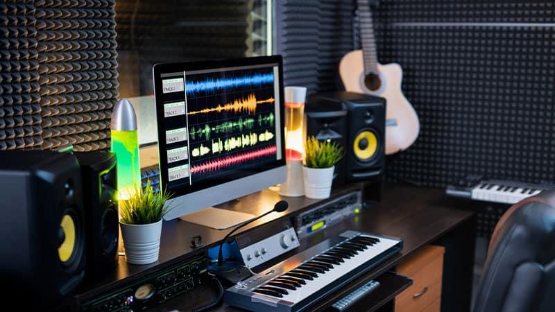 music-studio-acoustic